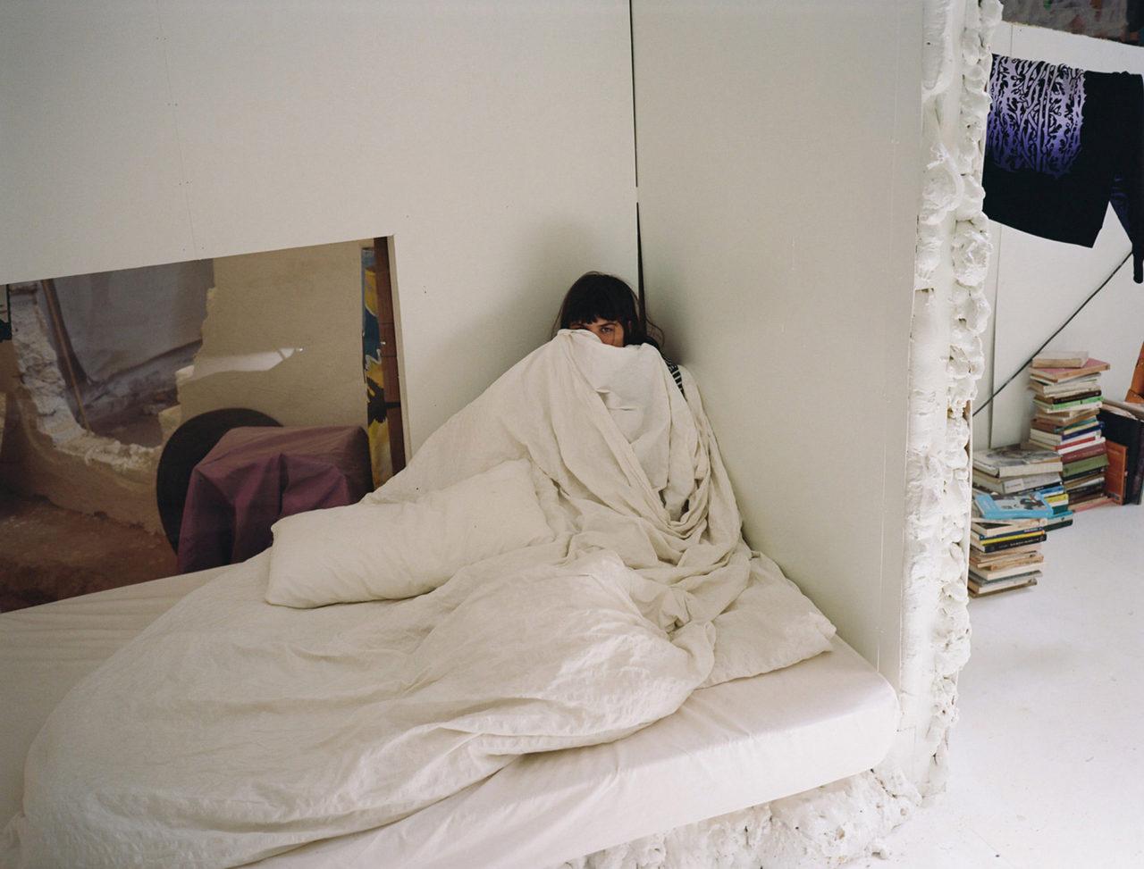 Apartamento Magazine - Maria Pratts