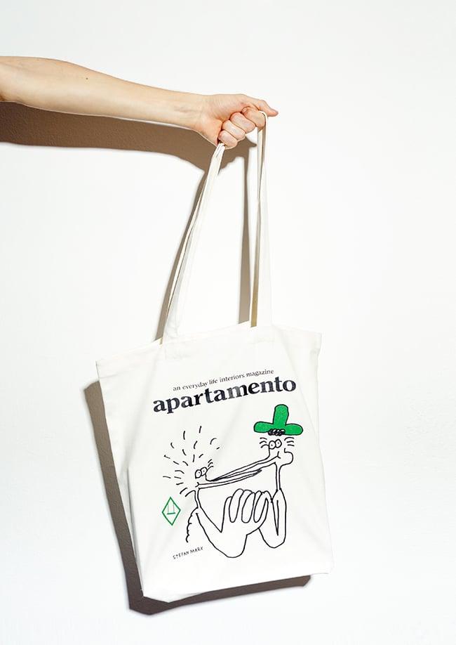 Apartamento Bag 01 1