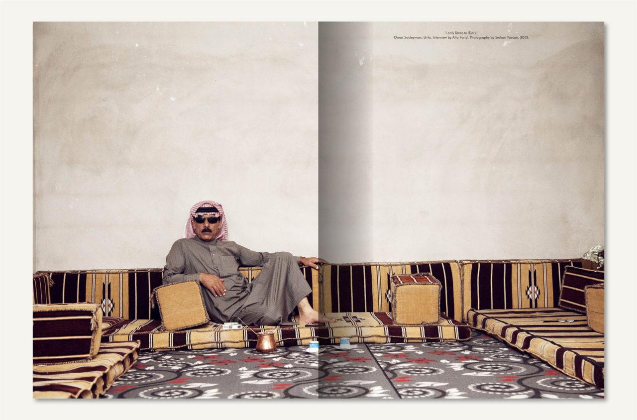 The World of Apartamento |Apartamento Magazine
