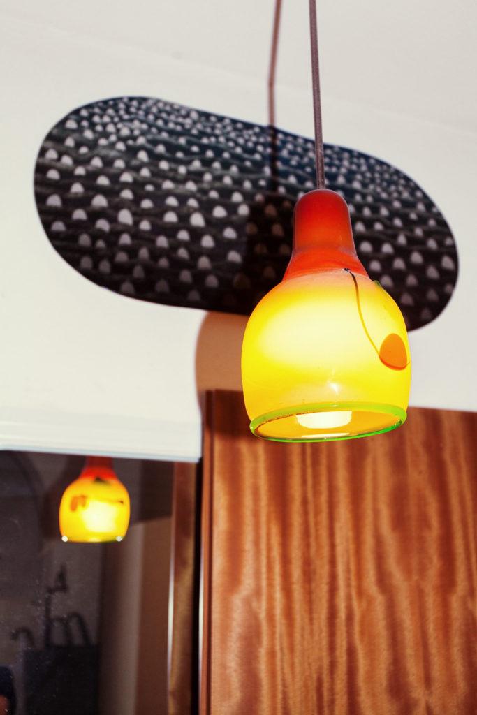 Oiva Toikka |Apartamento Magazine
