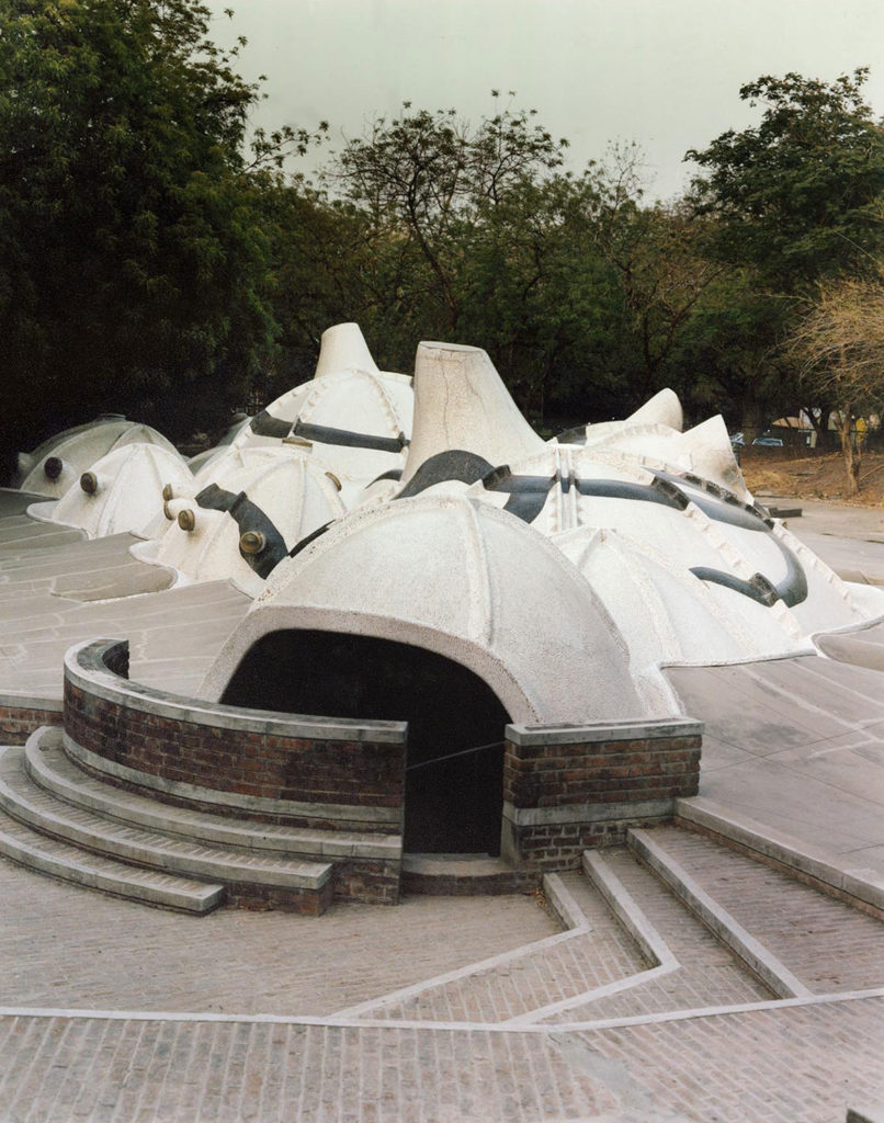 A trip to Ahmedabad |Apartamento Magazine