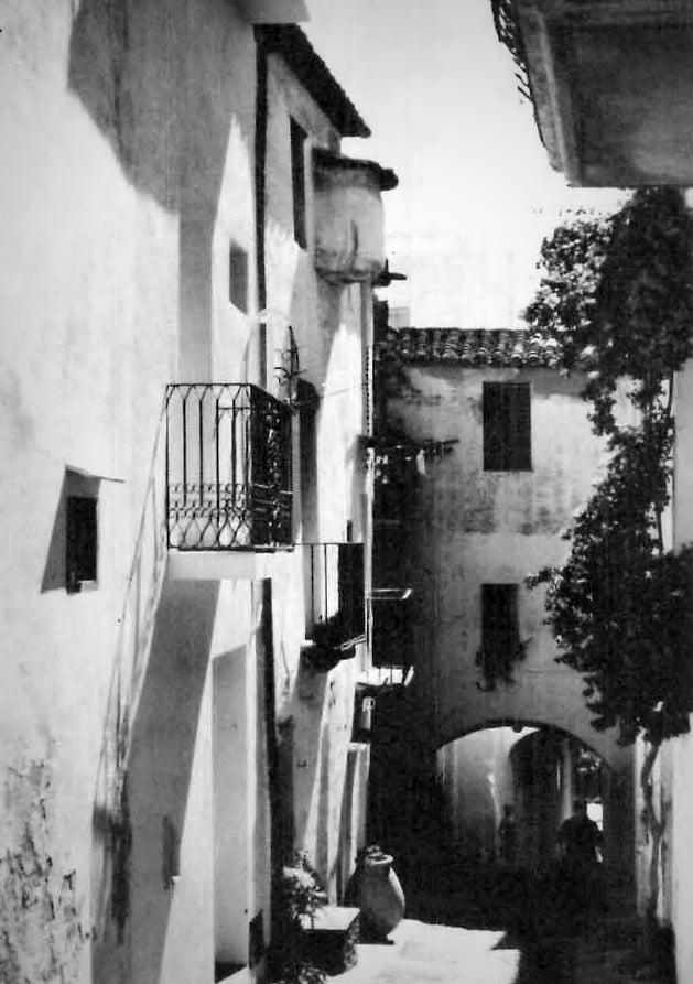 Apartamento Magazine - Seven Catalan houses