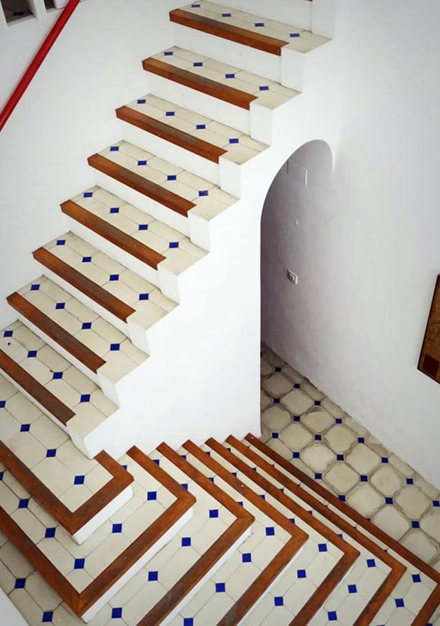 Seven Catalan houses |Apartamento Magazine