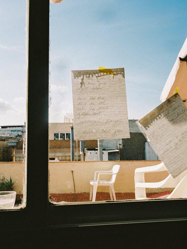 Apartamento Magazine - Lewis OfMan
