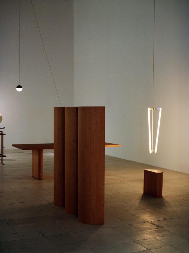 Apartamento Magazine - Studio Michael Anastassiades