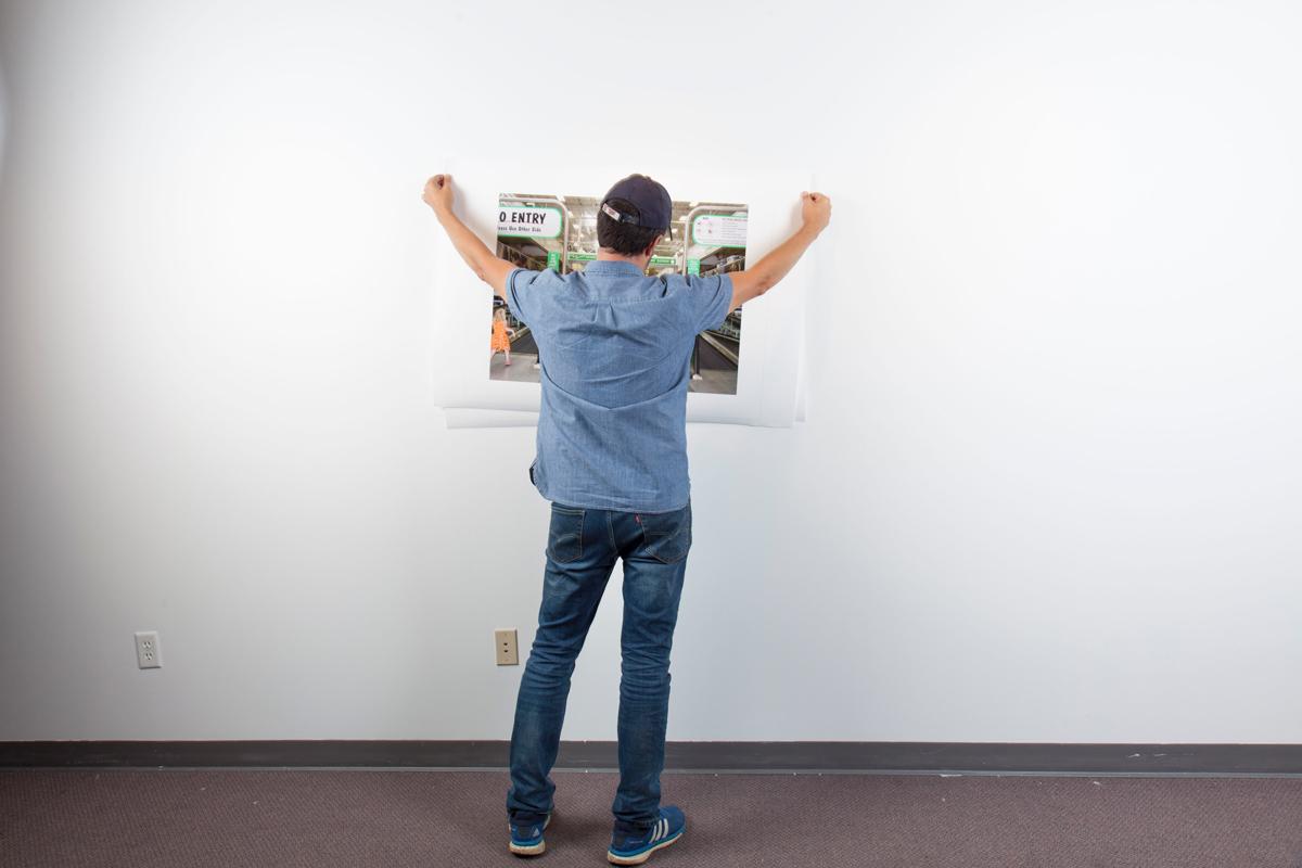 Apartamento Magazine - Alec Soth: a connoisseur of distance