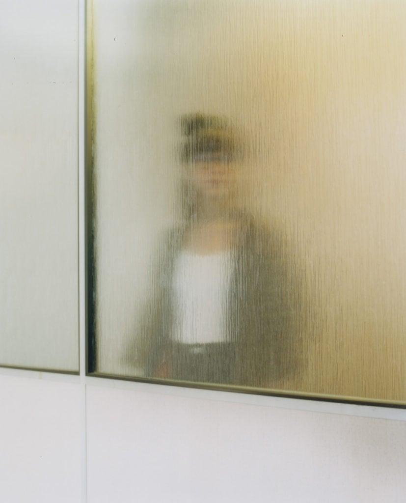 Apartamento Magazine - Eva Fàbregas