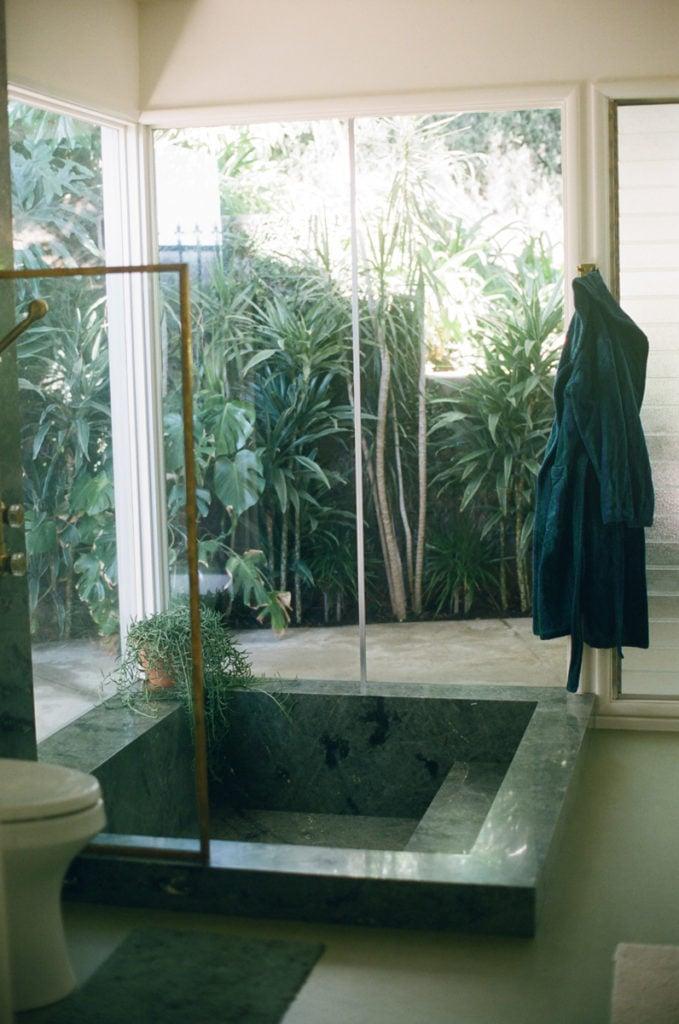 Apartamento Magazine - Lykke Li